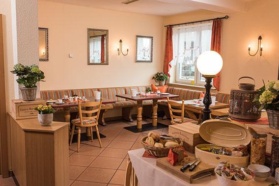 hotel-bamberger-hof-0061