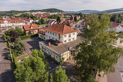 hotel-bamberger-hof-1