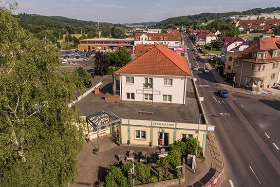 hotel-bamberger-hof-5
